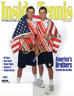 TEXAS Nov Dec Cover 2020