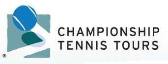 ChampionshipTennisTours1