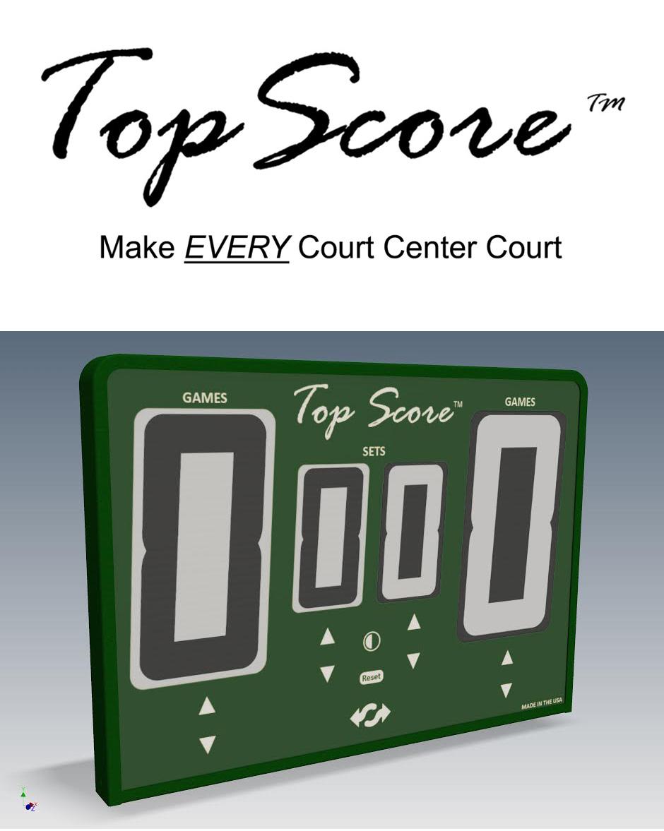 TopScore2